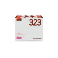 Картридж EasyPrint LH-CF323